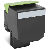 Lexmark 70C1XK0 ( Lexmark 701XK ) Laser Toner Cartridge