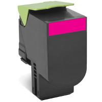 Lexmark 70C1XM0 ( Lexmark 701XM ) Laser Toner Cartridge