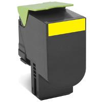 Lexmark 70C1XY0 ( Lexmark 701XY ) Laser Toner Cartridge
