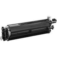 Lexmark 74C0Z10 Printer Imaging Kit