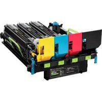 Lexmark 74C0Z50 Printer Imaging Kit