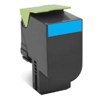 Lexmark 80C1SC0 ( Lexmark 801SC ) Laser Toner Cartridge