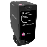 Lexmark 84C0H30 Laser Toner Cartridge
