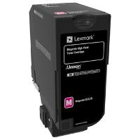 Lexmark 84C0H30 Laser Toner Cartridge
