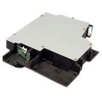 Lexmark 99A1138 Compatible Laser Toner Printhead Assembly