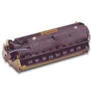 Lexmark 99A1192 Laser Toner Fuser Assembly