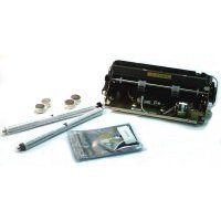 Lexmark 99A1195 Laser Toner Maintenance Kit