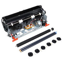 Lexmark 99A1197 Laser Toner Maintenance Kit