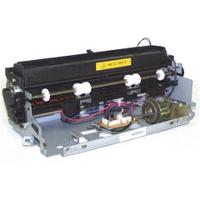 Lexmark 99A1969 Laser Toner Fuser
