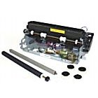 Lexmark 99A1970 Compatible Laser Toner Maintenance Kit