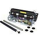 Lexmark 99A1970 Laser Toner Maintenance Kit