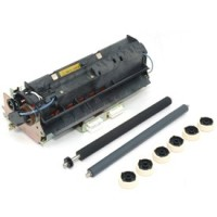 Lexmark 99A2411 Laser Toner Maintenance Kit