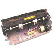 Lexmark 99A2423 Laser Toner Fuser Assembly