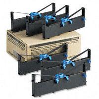 Lexmark 1040888 Printer Ribbons (6/Pack)