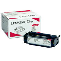 Lexmark 17G0152 Black Laser Toner Cartridge