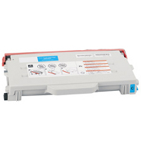 Lexmark C500H2CG Compatible Laser Toner Cartridge