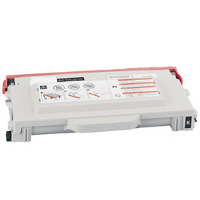 Lexmark C500H2KG Compatible Laser Toner Cartridge