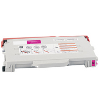 Lexmark C500H2MG Compatible Laser Toner Cartridge