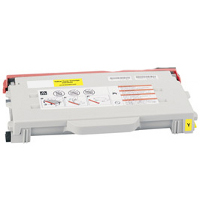 Lexmark C500H2YG Compatible Laser Toner Cartridge