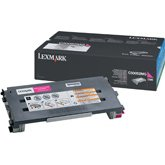Lexmark C500S2MG Laser Toner Cartridge