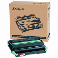 Lexmark C500X26G Laser Toner Photodeveloper Cartridge
