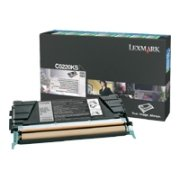 Lexmark C5200KS Laser Toner Cartridge