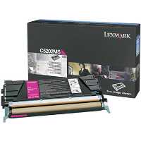 Lexmark C5202MS Laser Toner Cartridge
