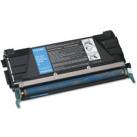 Lexmark C5220CS Laser Toner Cartridge