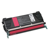 Lexmark C5220MS Compatible Laser Toner Cartridge
