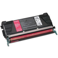 Lexmark C5220MS Laser Toner Cartridge