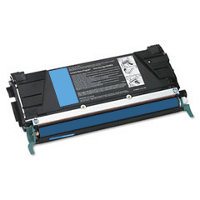 Lexmark C5222CS Compatible Laser Toner Cartridge