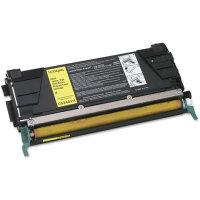 Lexmark C5240YH Laser Toner Cartridge