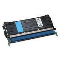 Lexmark C5242CH Compatible Laser Toner Cartridge