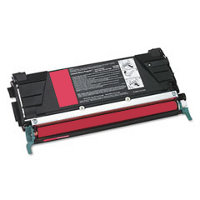 Lexmark C5242MH Compatible Laser Toner Cartridge