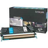 Lexmark C5340CX Laser Toner Cartridge