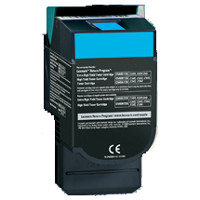 Lexmark C540H2CG Compatible Laser Toner Cartridge