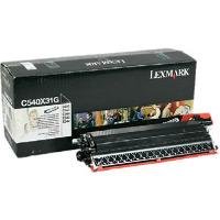 Lexmark C540X31G Laser Toner Developer