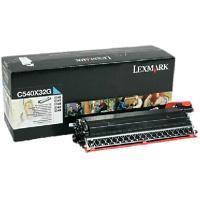 Lexmark C540X32G Laser Toner Developer