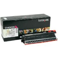 Lexmark C540X33G Laser Toner Developer