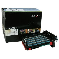 Lexmark C540X35G Laser Toner Photoconductor Unit