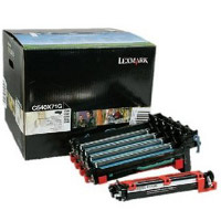 Lexmark C540X71G Laser Toner Developer Kit