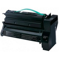 Lexmark C780H2KG Compatible Laser Toner Cartridge