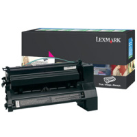 Lexmark C782U1MG Laser Toner Cartridge