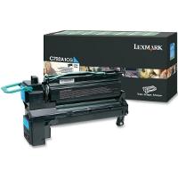 Lexmark C792A1CG Laser Toner Cartridge