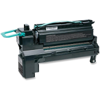 Lexmark C792X2KG Compatible Laser Toner Cartridge