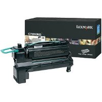 Lexmark C792X2KG Laser Toner Cartridge