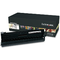 Lexmark C925X72G Imaging Printer Drum