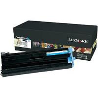 Lexmark C925X73G Imaging Printer Drum
