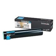Lexmark C930H2KG Laser Toner Cartridge