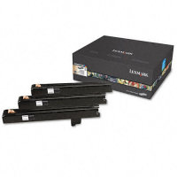 Lexmark C930X73G Laser Toner Photoconductor Kit
